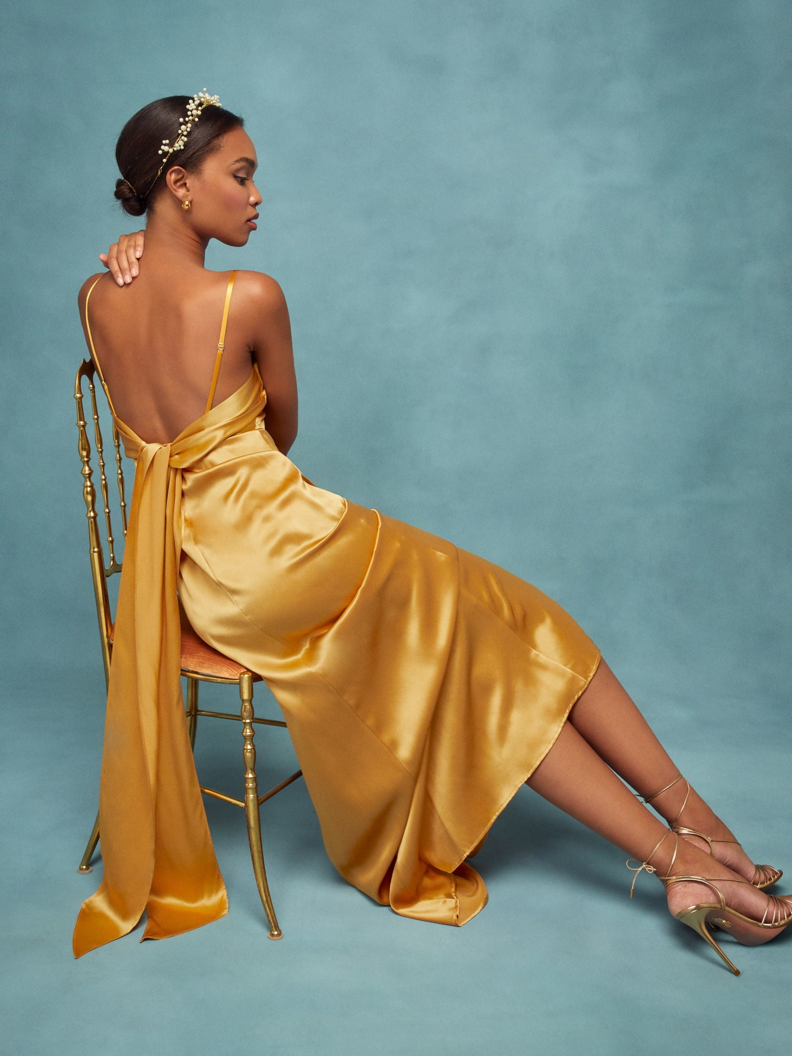 Summer Wedding Guest Dresses From Reformation Popsugar Fashion Uk,Where To Buy Cheap Wedding Dresses Online