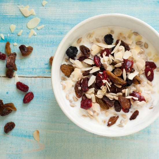 Is Porridge and Oats Good For You and Your Skin?
