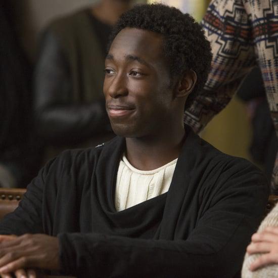 Dear White People: Why Isn't Jeremy Tardy in Season 4?