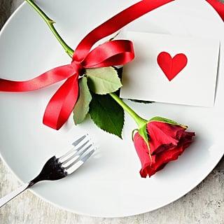 Valentine's Day UAE