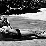 1953: From Here to Eternity