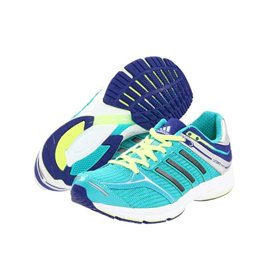 adidas adizero mana running shoes