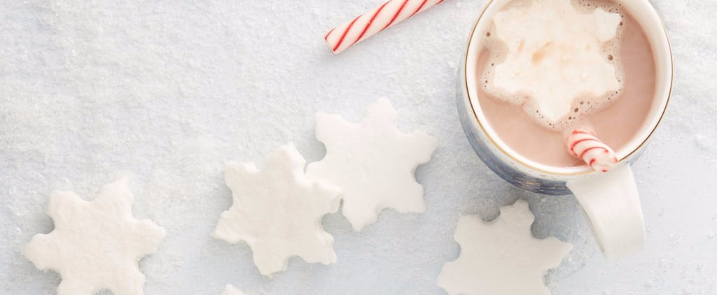 25 Gifts For the Most Comforting Cup of Hot Chocolate