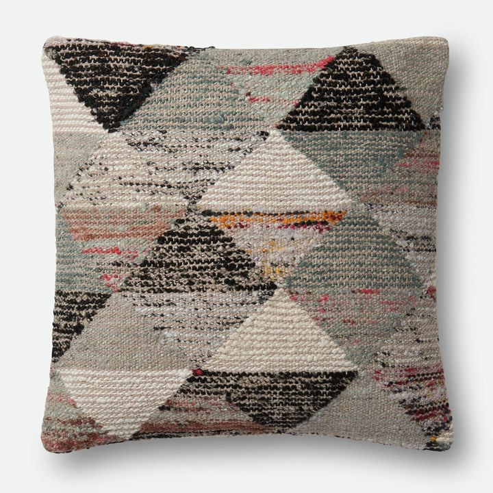 Pier 40 Imports Magnolia Home Trinity Pillow Joanna Gaines Pillows Amazing Pier One Imports Decorative Pillows