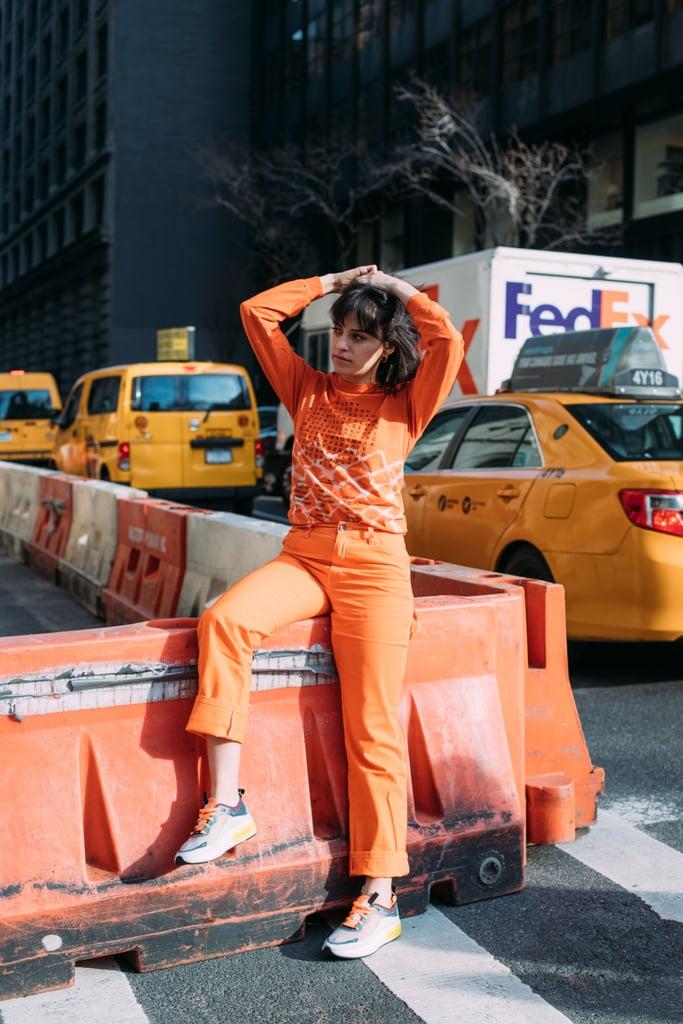 Best Cargo Pants For Women 2019