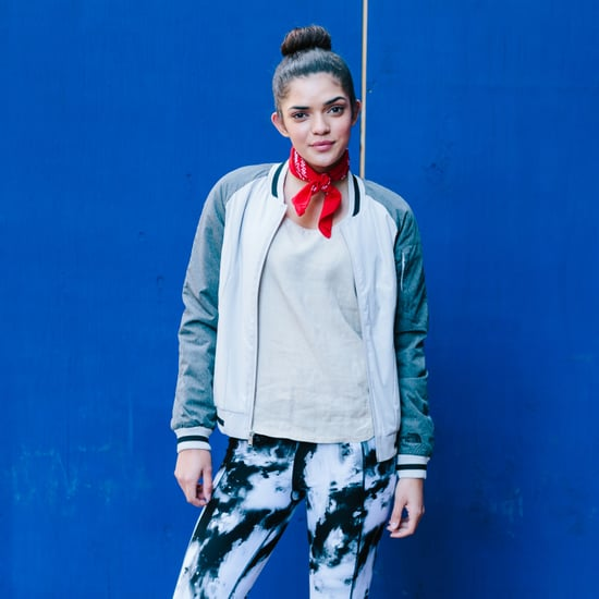 How to Style Athleisure