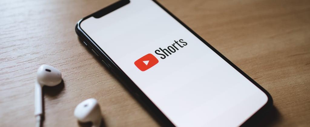 يوتيوب تطلق تطبيق YouTube Shorts لمنافسة تيك توك 2020