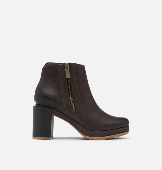 Fall Styles Blake Bootie - $210 Shop Now