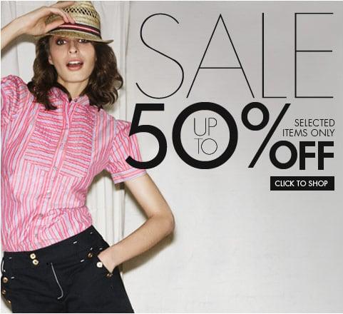 Online Sale Alert: ASOS