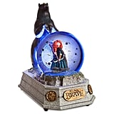 Princess Merida Snowglobe ($50)