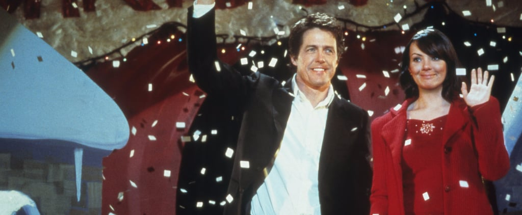 10 Romantic Comedies That Take Will Get You Into the Holiday Spirit