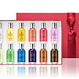 Molton Brown Stocking Stuffers Christmas Gift Collection