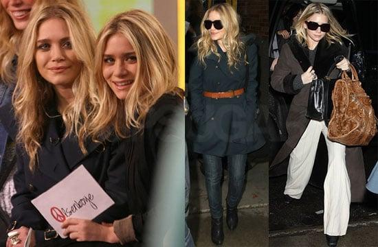 Photos of Olsens
