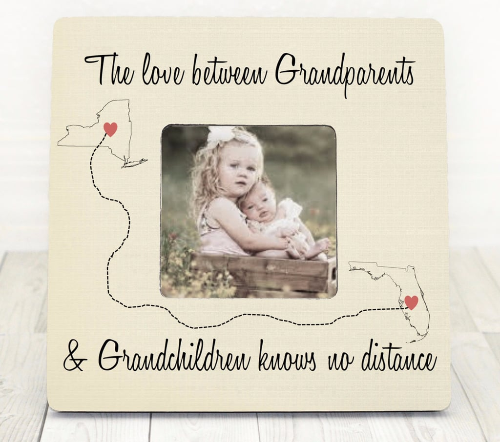 Thoughtful gifts for grandparents popsugar moms thoughtful gifts for grandparents jeuxipadfo Images
