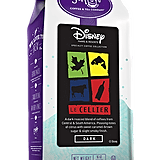 Joffrey's Disney Le Cellier Coffee ($15)