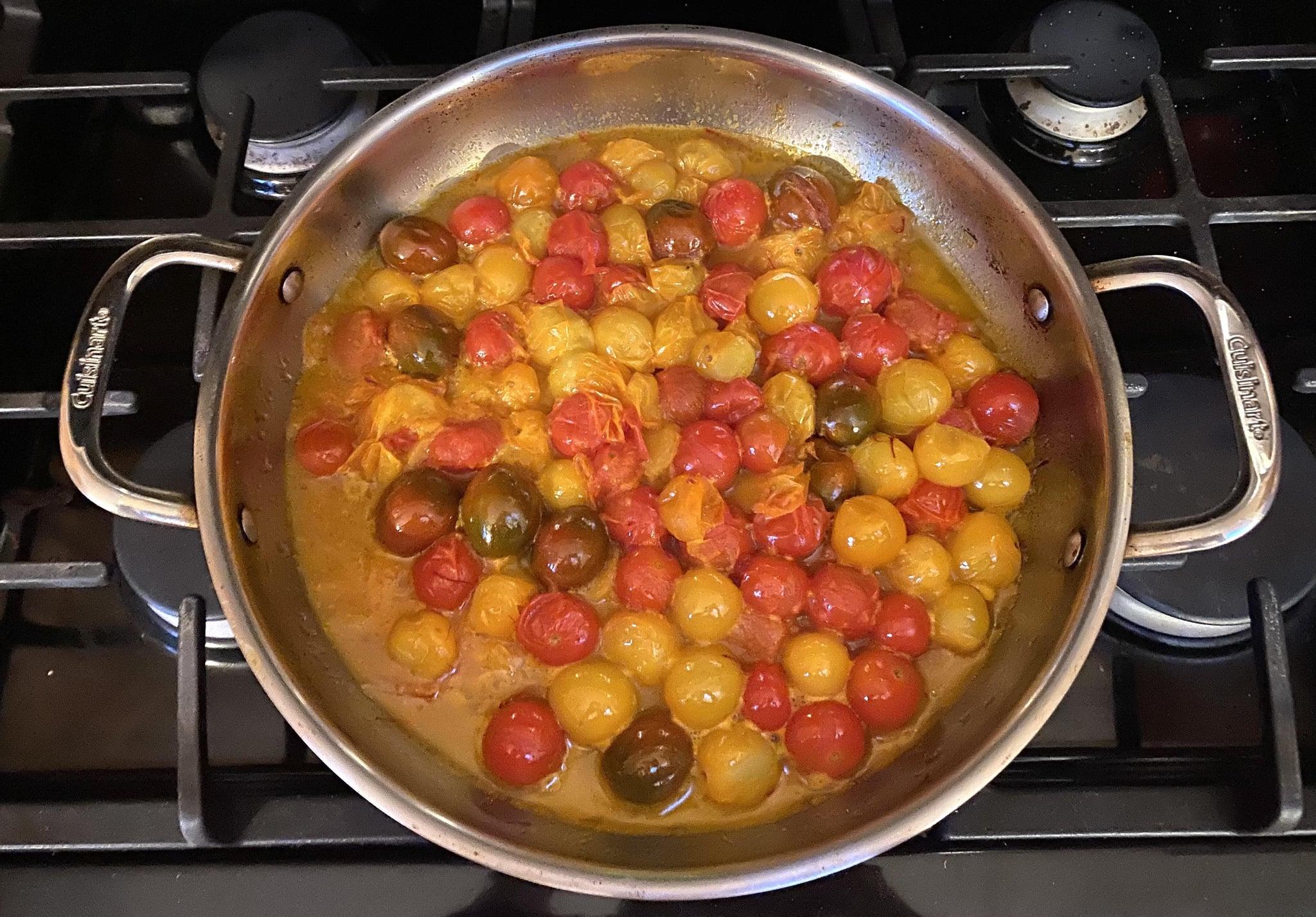 tmp_rZaT83_e31f74939a9c0bde_Blistered_Tomatoes.jpg