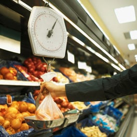 Foods With the Most Nutrition For the Price Per Portion