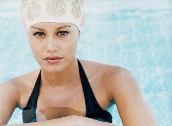 Do You Wear a Swim Cap?