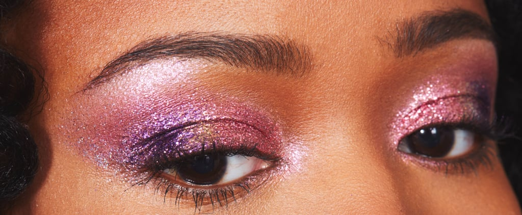 Are Glitter Beauty Products Bad For the Environment?