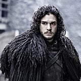The Importance of Jon Snow