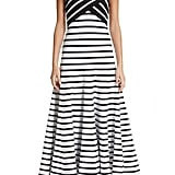 Melania's Dress