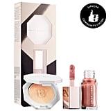Fenty Beauty by Rihanna Bomb Baby Mini Lip and Face Set
