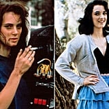 Veronica Sawyer, Heathers