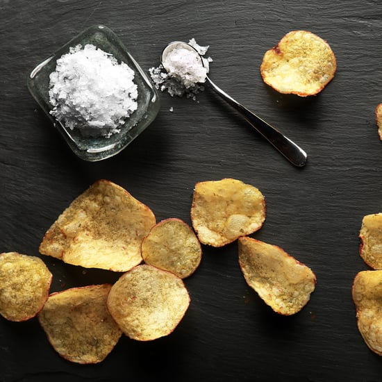 Best Grain Free Chips