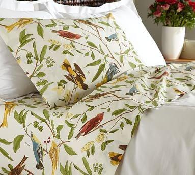 Summer Bedding On Sale Popsugar Home