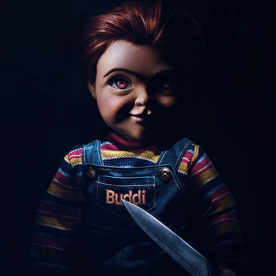 Who Plays Chucky in Child's Play? 2019