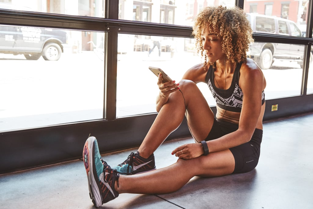 Best Fitness Apps For Home Workouts Summer 2016