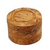Dove Cinnamon Box