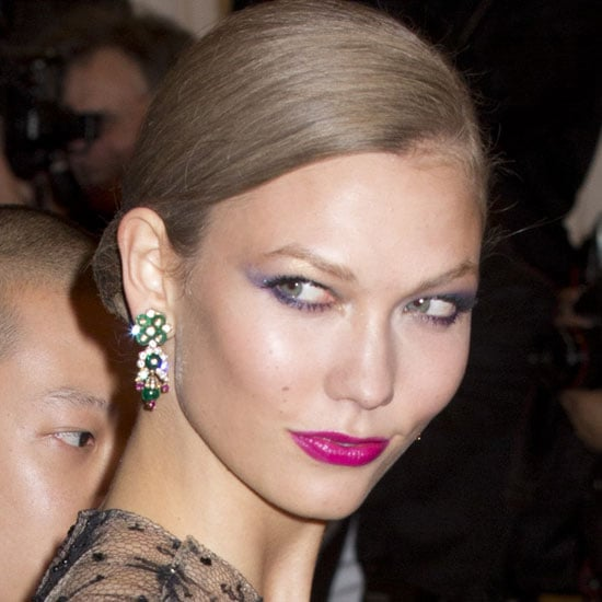 2012 Met Costume Institute Gala: See the Best Beauty Looks