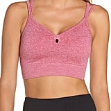 Zella Body Rhythm Sports Bra