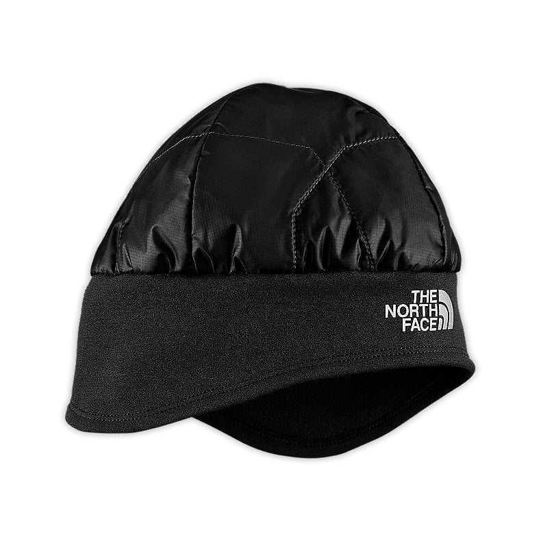 The North Face Animagi Hat