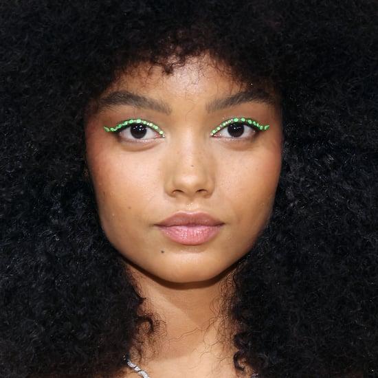 Met Gala 2021: See the Best Celebrity Beauty Looks