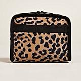 LeSportsac Taylor North/South Cosmetic Bag