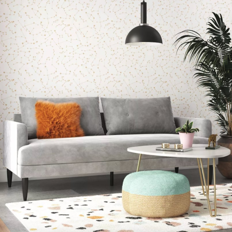 Best Sofas and Couches From Target Under $500
