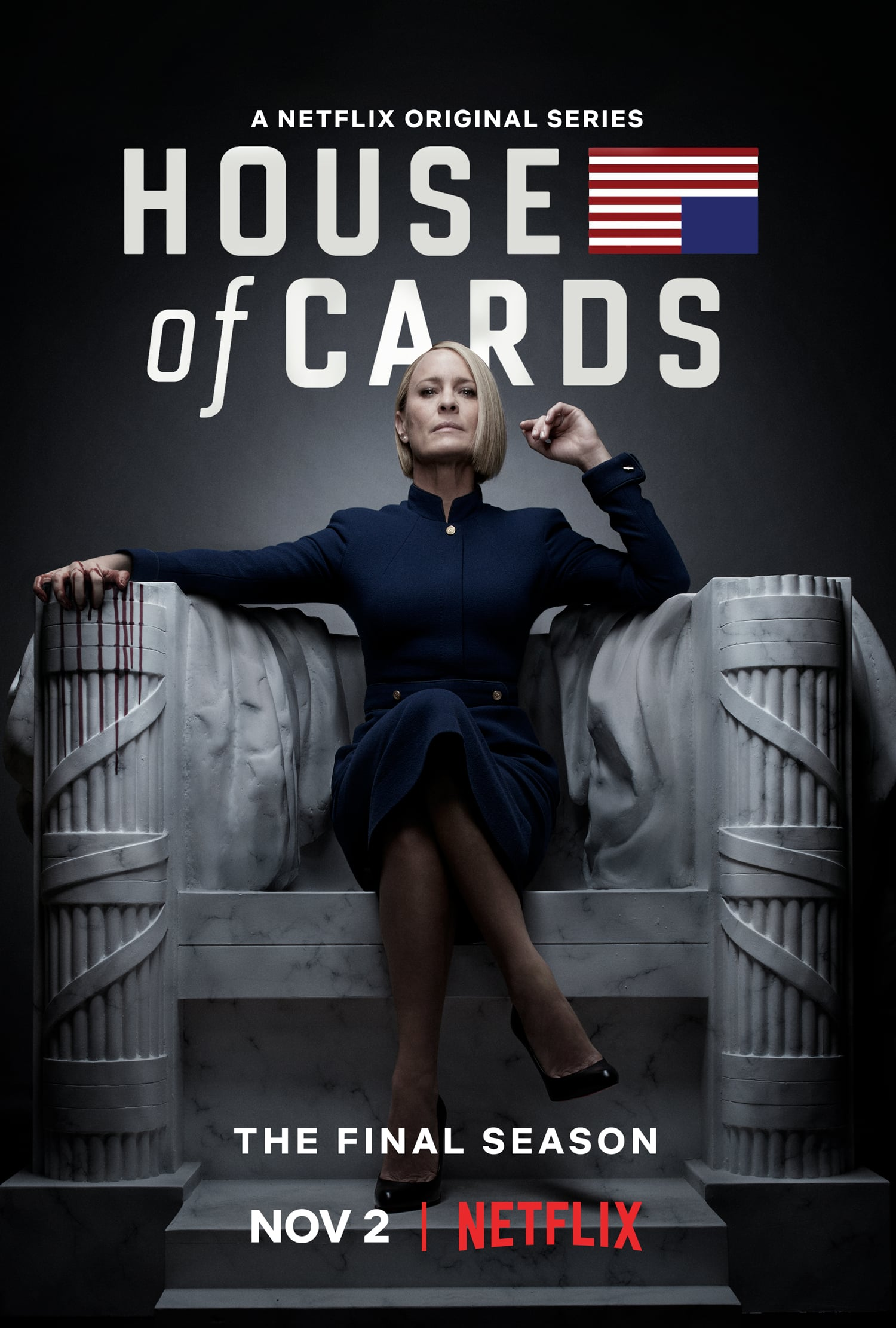 house of cards bs.to