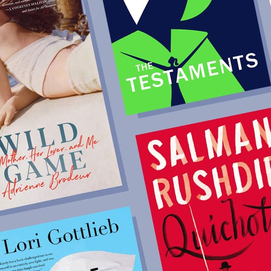 Amazon's List of the Best Books of the Year 2019
