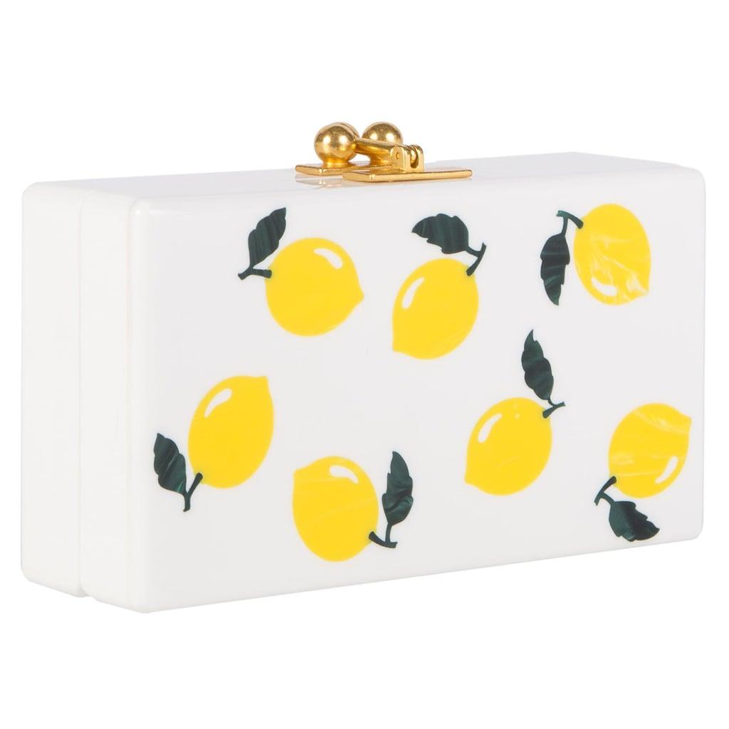 Jean Lemons