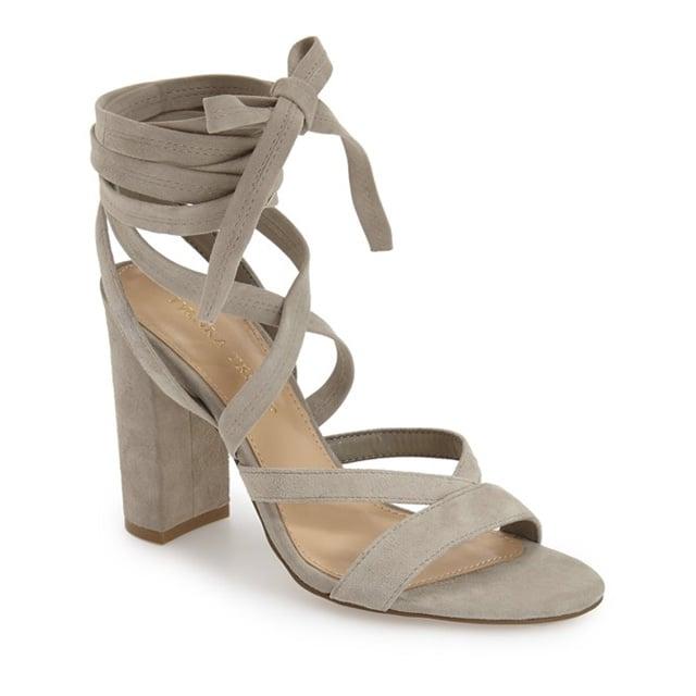 Ivanka Trump 'Kiernan' Sandal ...