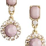 H&M Earrings ($6)