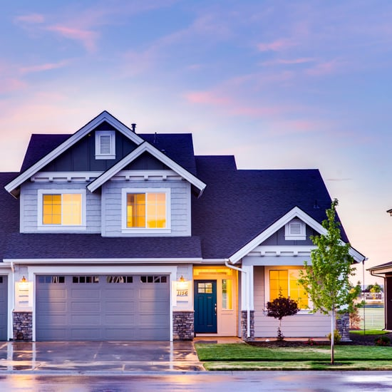How Can I Afford to Buy a House?