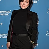 Shannen Doherty Now