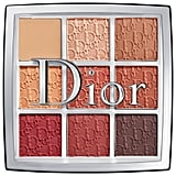 Dior Backstage Eye Shadow Palette