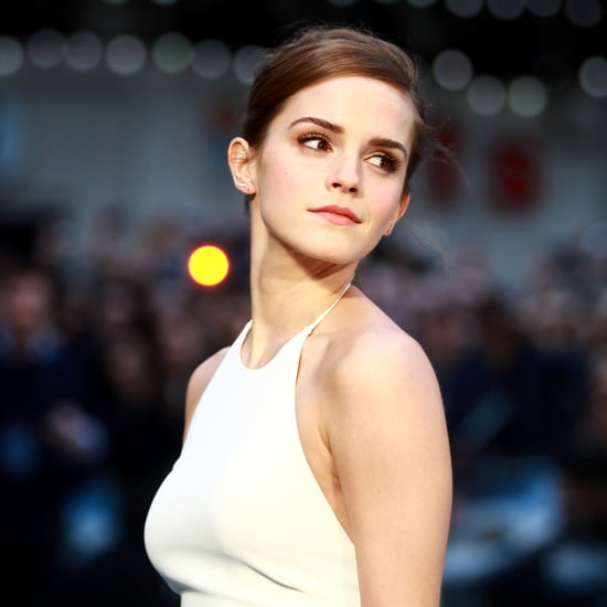 Emma Watson Quotes on Dating and Feminism