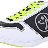 Zumba Originals Dance Sneaker