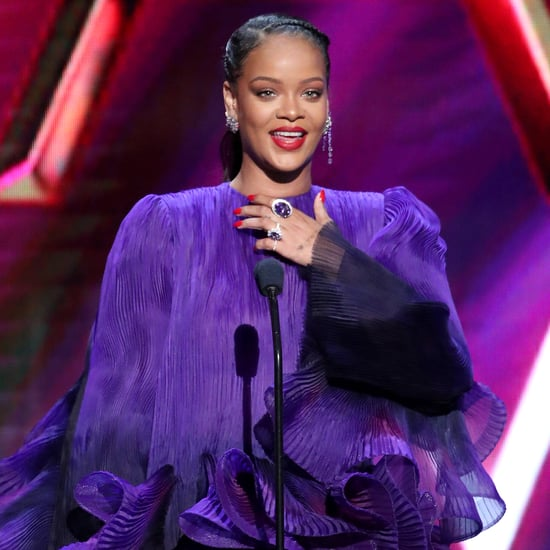 Best Pictures From the 2020 NAACP Image Awards
