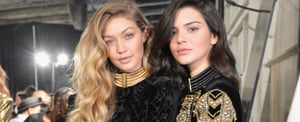 The 5 Hottest Balmain x H&M Pieces on eBay — and Their Outrageous Prices